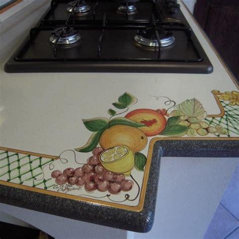 top per cucine in muratura top stagione cu ce mur cucine in muratura