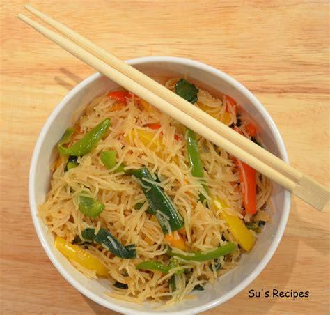 Asung Food Vermiseli go noodle driverlayer search engine