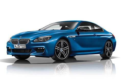 bmw 6 series bmw 6 series reviews research new used models motor trend