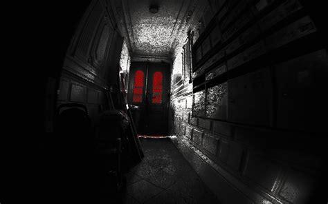 imagenes oscuras y tenebrosas habitaciones siniestras 9 imagenes im 225 genes taringa