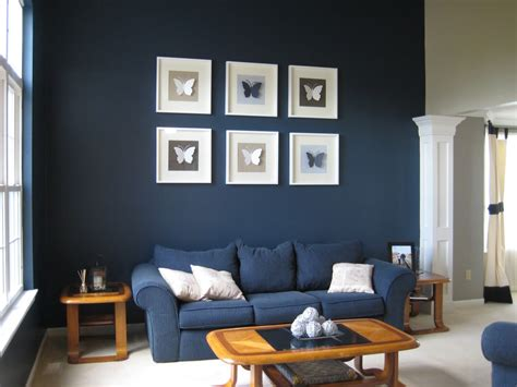 blue grey room ideas living room ideas with blue walls grey and blue living