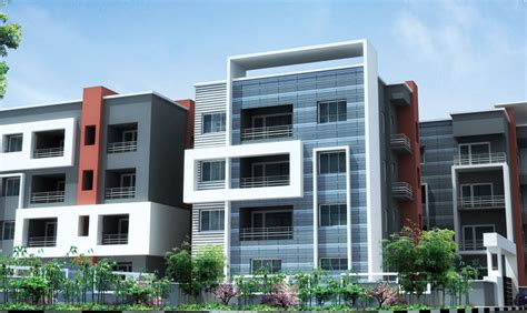 double bedroom flats for sale in chennai bedroom flats for sale in chennai double bedroom flats for sale in chennai 2 bhk