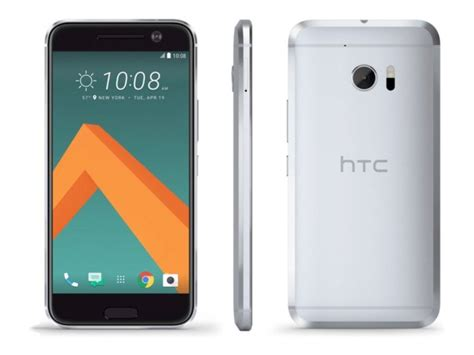 android htc htc u11 htc u ultra htc 10 android 8 0 oreo software update details techook