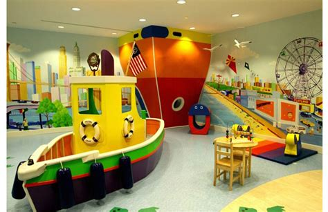Interior Design Companies In Gurgaon by Barclay Tower Children S Room Ny Bits