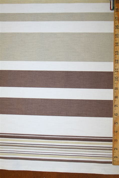 Home Decor Liquidation by Upholstery Drapery Home Decor Interior Decorating Fabric