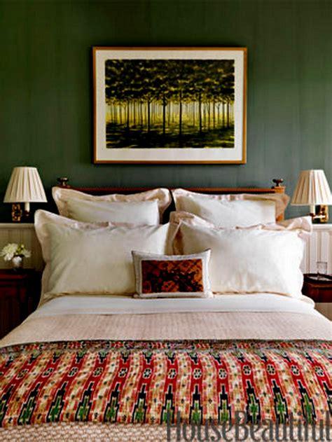 emerald green bedroom emerald green bedroom ideas