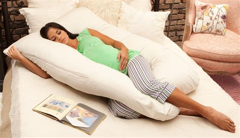 Best Pillow For Pregnancy by Best Pregnancy Pillow Maternity Pillow For