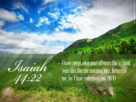 labels bible quotes bible verse wallpaper computer ...