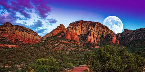 friendly hotels in sedona hotels in sedona andante inn sedona hotel best rates book here