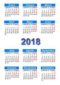 Calendario 2018 Ministerio Interior Calendarios 2017 Y 2018 Calendario Puro Pelo 2017