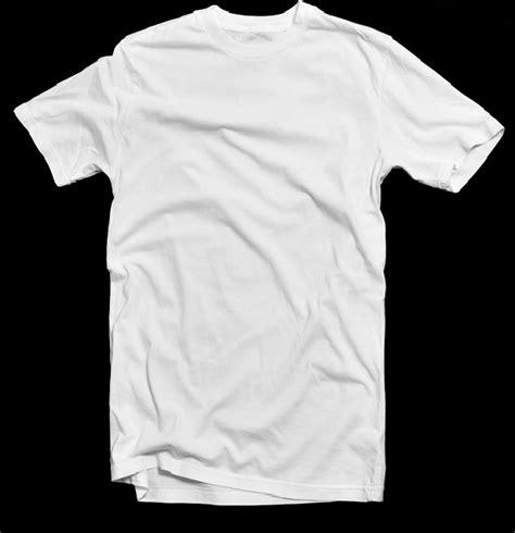 t shirt template cdr clothing design gratis template kaos hitam dan putih