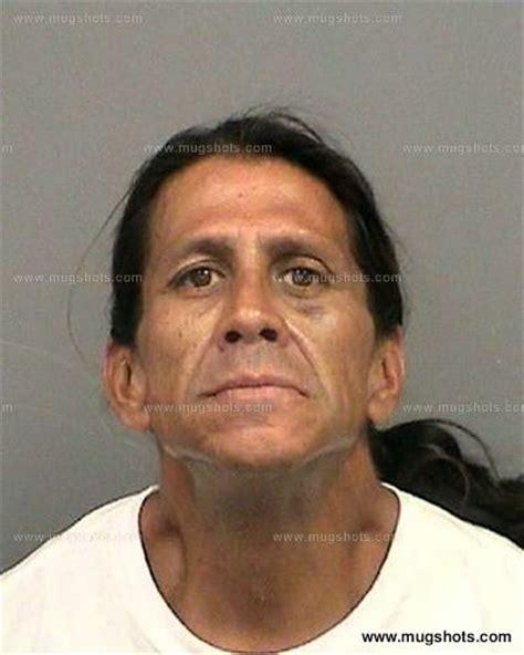Arrest Records Bakersfield Ca Adam Virrey Mugshot Adam Virrey Arrest Kern County Ca