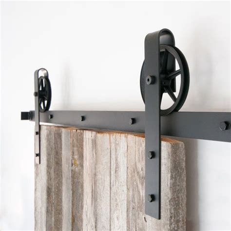 Vintage Sliding Barn Door Hardware 25 Best Ideas About Sliding Door Mechanism On Sliding Door Rollers Barn Door