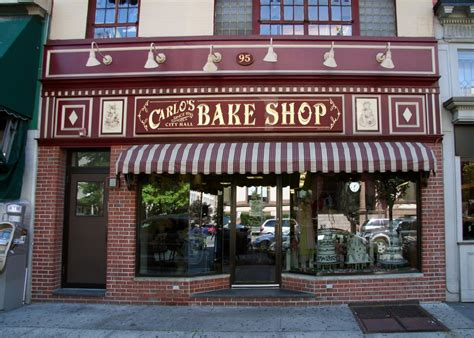 home design stores hoboken panoramio photo of carlo s bake shop