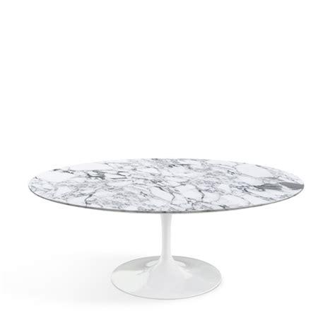 marmor fensterbank wei couchtisch marmor wei cool couchtisch noi marmor spain