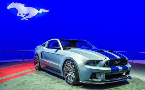 cars ford shelby mustang gt500 need for speed