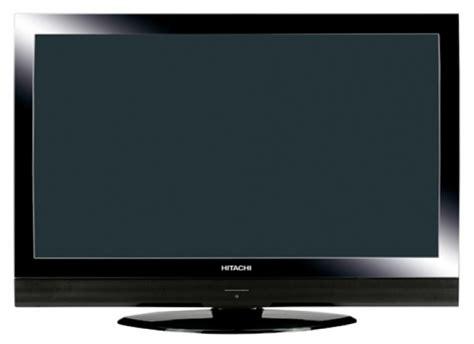 Hitachi Tv L hitachi l42vp01u 42in lcd tv hitachi l42vp01u