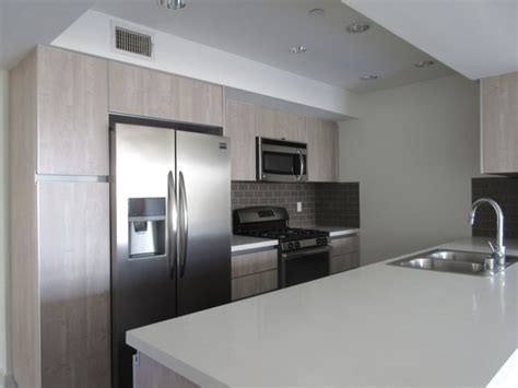 3 Bedroom Apartments Los Angeles by 3 Bedroom Apartment For Rent In Los Angeles 90029