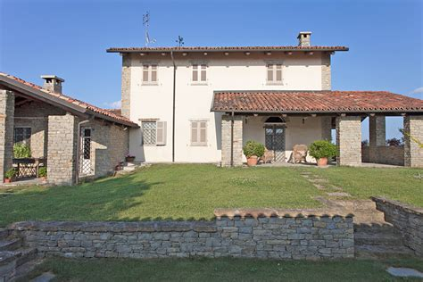 luxury country house for sale in the piemonte region of italy youtube luxury country home for sale in the piemonte region of