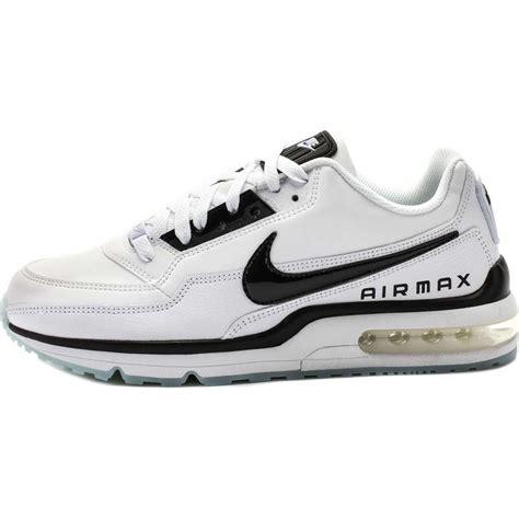 Nike Air Max Ltd C 31 nike air max ltd size 14 black traffic school