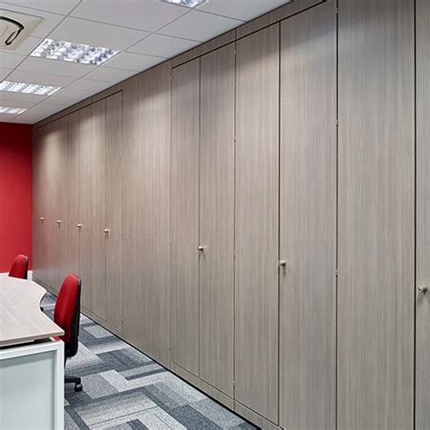 Wall To Wall Cupboards - sw9 storage wall cupboards office cupboards apres
