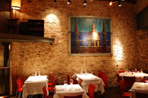 best italian in barcelona best italian restaurants in barcelona barcelona home