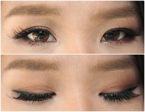 best lashes best eyelashes for small eyelashes