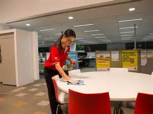 Office Cleaning Office Commercial Cleaning Services Amc Commercial