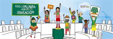 imágenes educativas blog asociaci 243 n gsia hablando de infancia y adolescencia blog