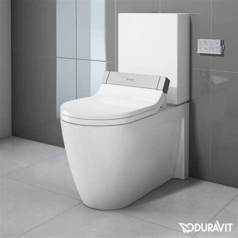 starck 1 duravit toilet duravit starck 2 floor standing close coupled washdown