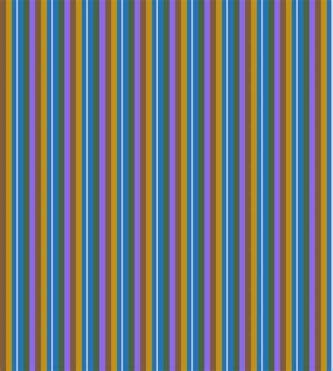 stripe pattern illustrator download a beautiful free seamless stripes pattern free vector in