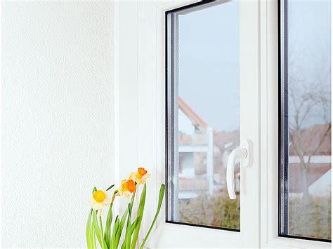 erdgeschoss fenster sichtschutz infactory isolier spiegelfolie sicht uv schutz 99