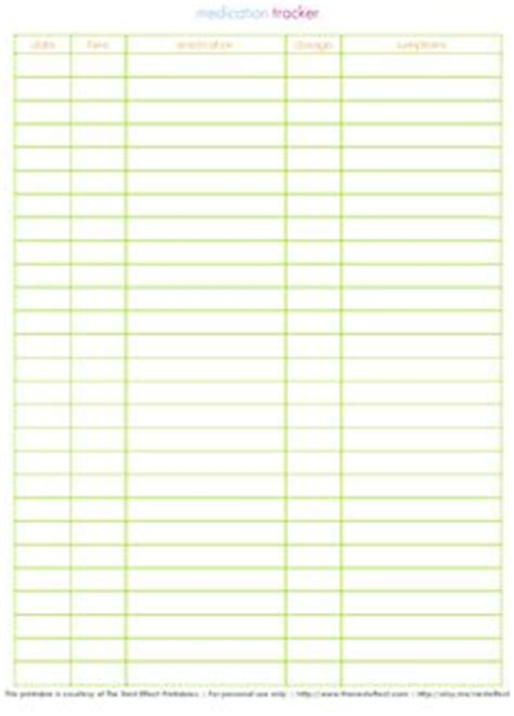 free printable receipts rediform rent free printable receipts rediform rent receipt book