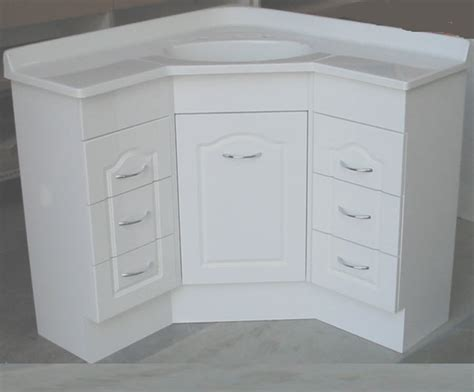 Bathroom Vanities Richmond Va by Richmond Bathroom Vanities Classique Vanities