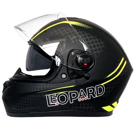 Cover Helm Anti Air By Azka Helmet leo808 motorradhelm integralhelm dopple visier
