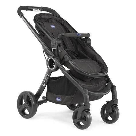 sillas paseo bebe baratas las mejores sillas de paseo para beb 233 ligeras y baratas de
