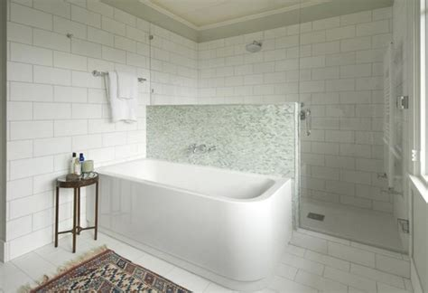 big bathroom company what are the large subway tiles