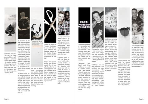 yearbook layout behance 93 best yearbook layout ideas images on pinterest