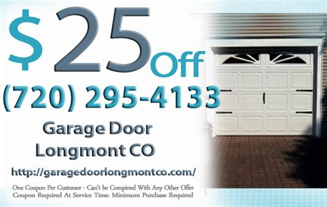 Garage Door Repair Longmont Garage Door Longmont Co Repair Opener And Longmont Colorado