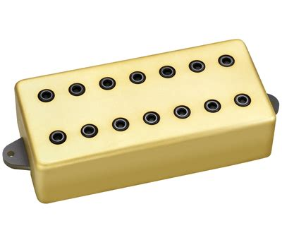titan 7 bridge dimarzio
