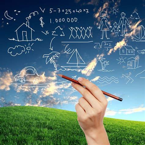 imagenes de sueños espirituales los 3 fases para manifestar tu sue 241 o kamala online