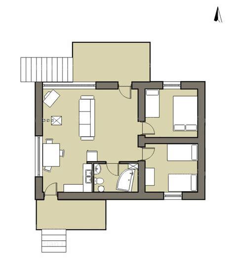 Small English Cottage Plans les guides de la vall 233 e dumoine lodgement petit chalet