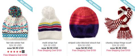 Sale A Licious Spend 100 Get 50 At Pacsun by Aeropostale Blowout Sale 25 100 Coupon