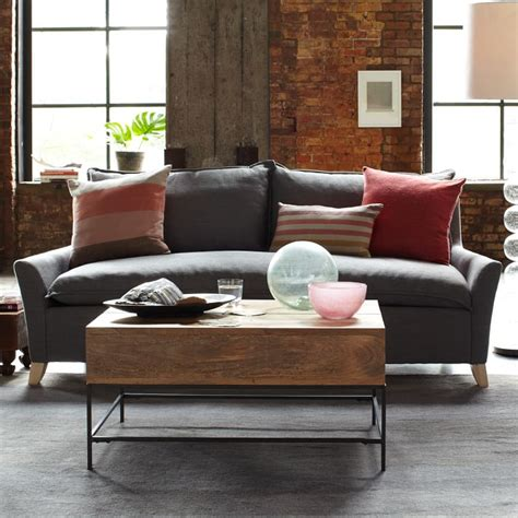 down filled sofa manufacturers down filled sofa manufacturers canada hereo sofa