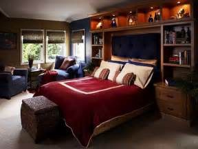 awesome bedrooms bedroom awesome cool room ideas for teenage guys cool room ideas for teenage guys boys room