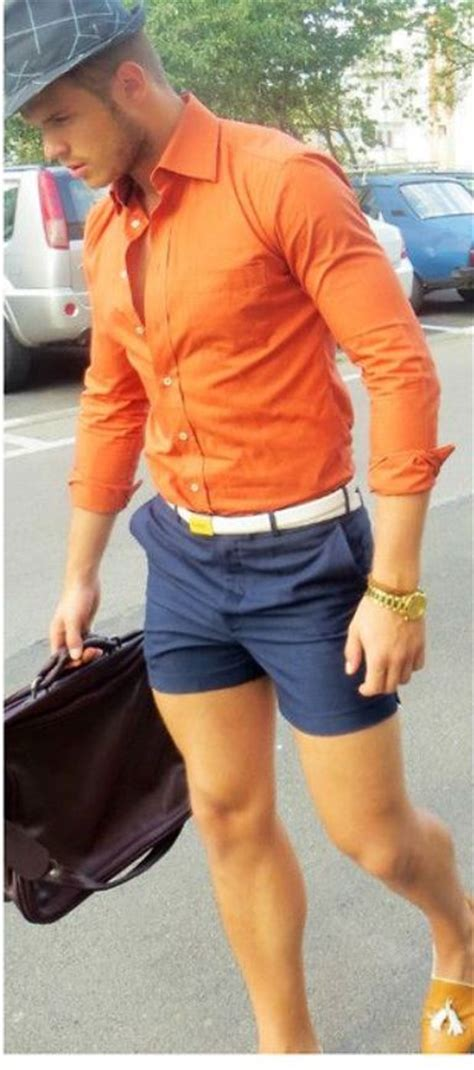 strong thighs for chubbies who wears short shorts street sense style pinterest