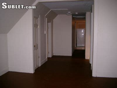 2 bedroom apartments in syracuse ny syracuse northside furnished 2 bedroom apartment for rent