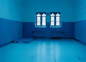 02 blue room jpg 1772 215 1284 god de dood en het meisje