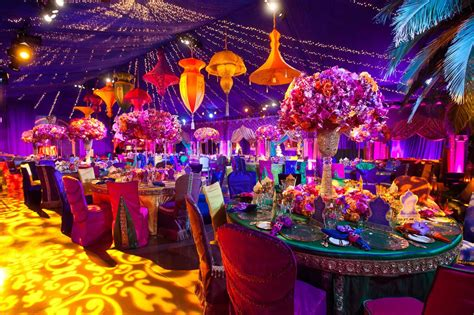 love themed events omg i love this arabian theme wedding stuff pinterest