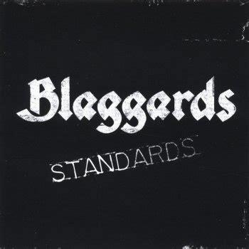 blaggards foggy dew lyrics botany bay testo blaggards testi canzoni mtv